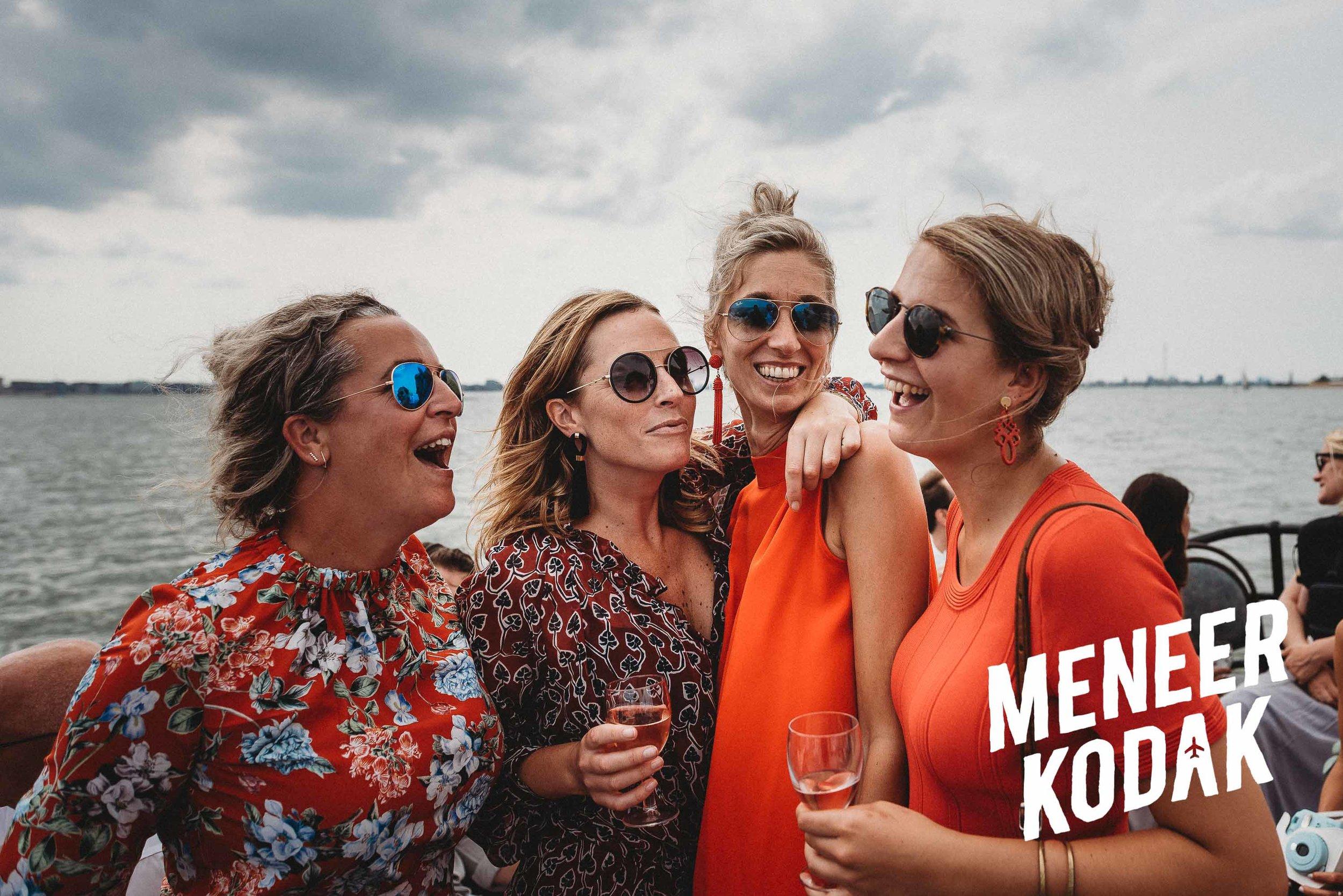 Meneer Kodak - Trouwfotograaf - Amsterdam - H&T-082.jpg