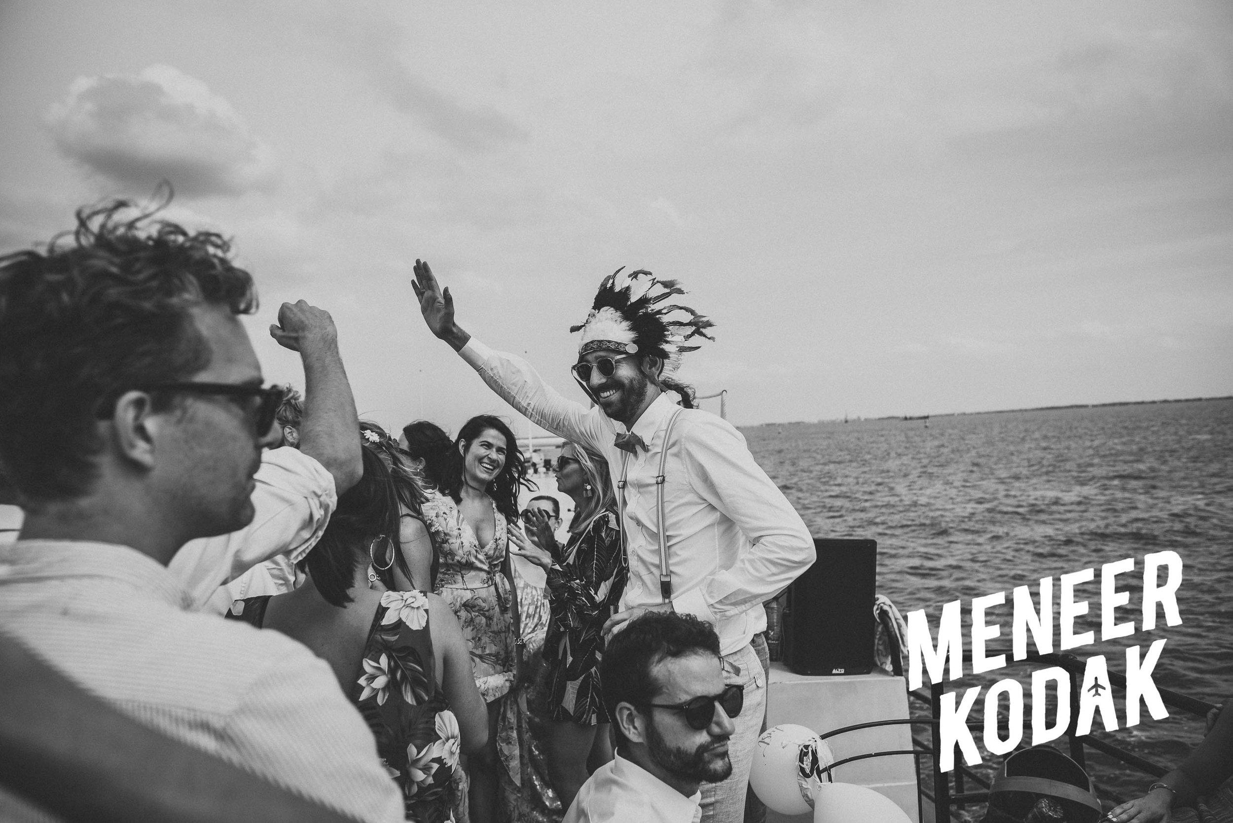 Meneer Kodak - Trouwfotograaf - Amsterdam - H&T-083.jpg
