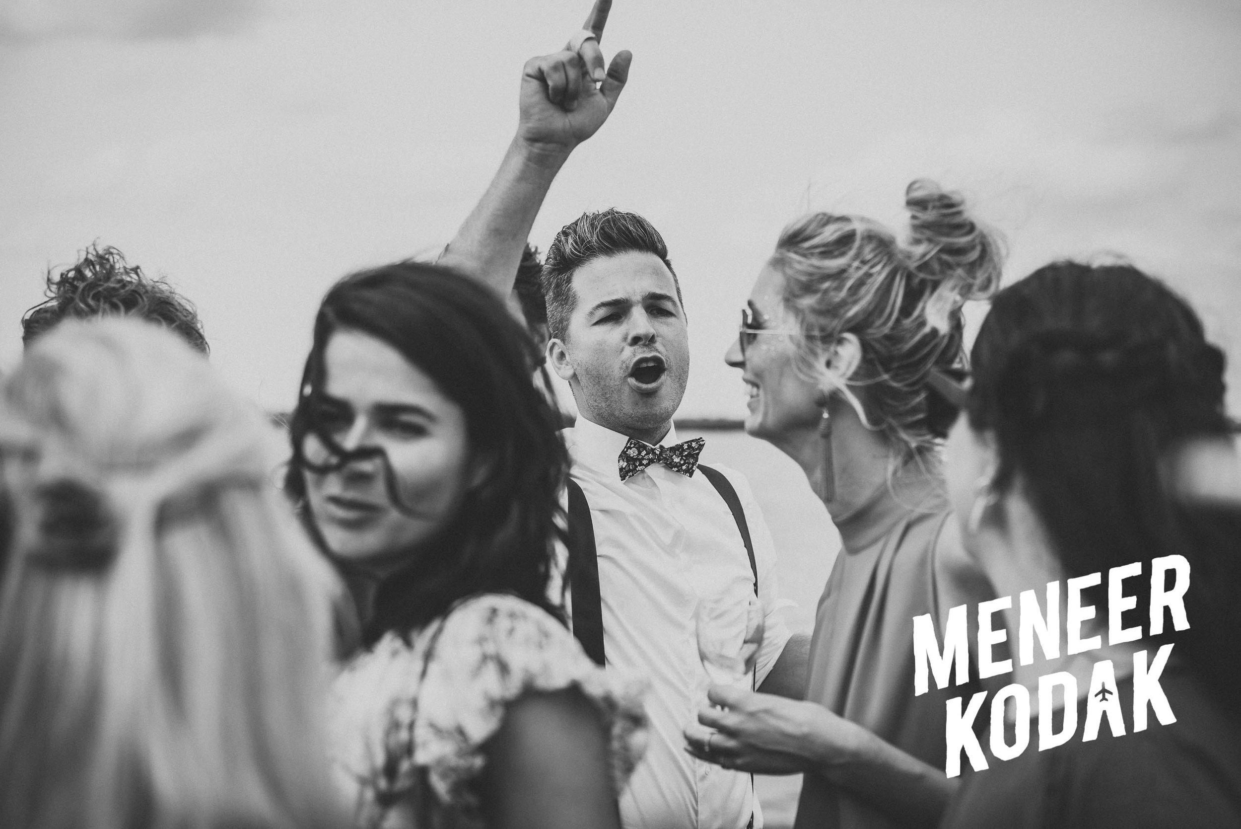Meneer Kodak - Trouwfotograaf - Amsterdam - H&T-084.jpg