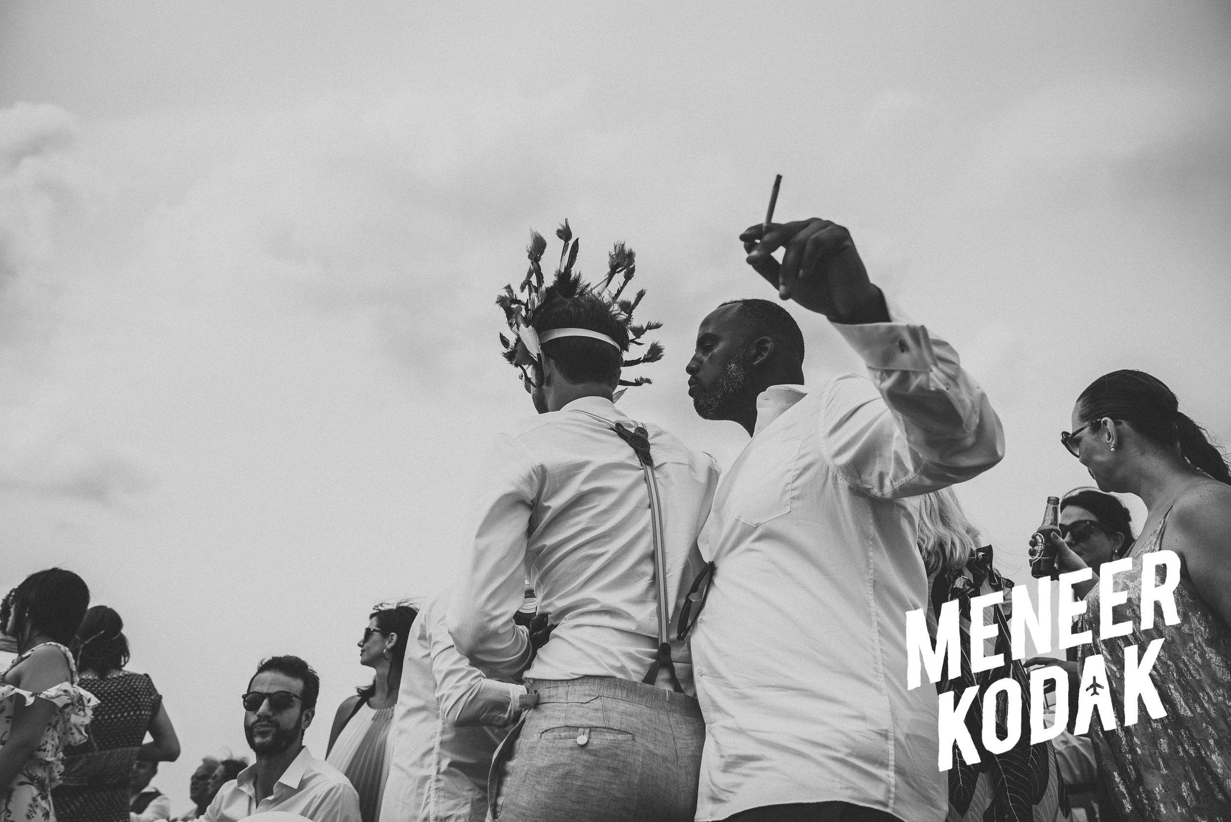 Meneer Kodak - Trouwfotograaf - Amsterdam - H&T-085.jpg
