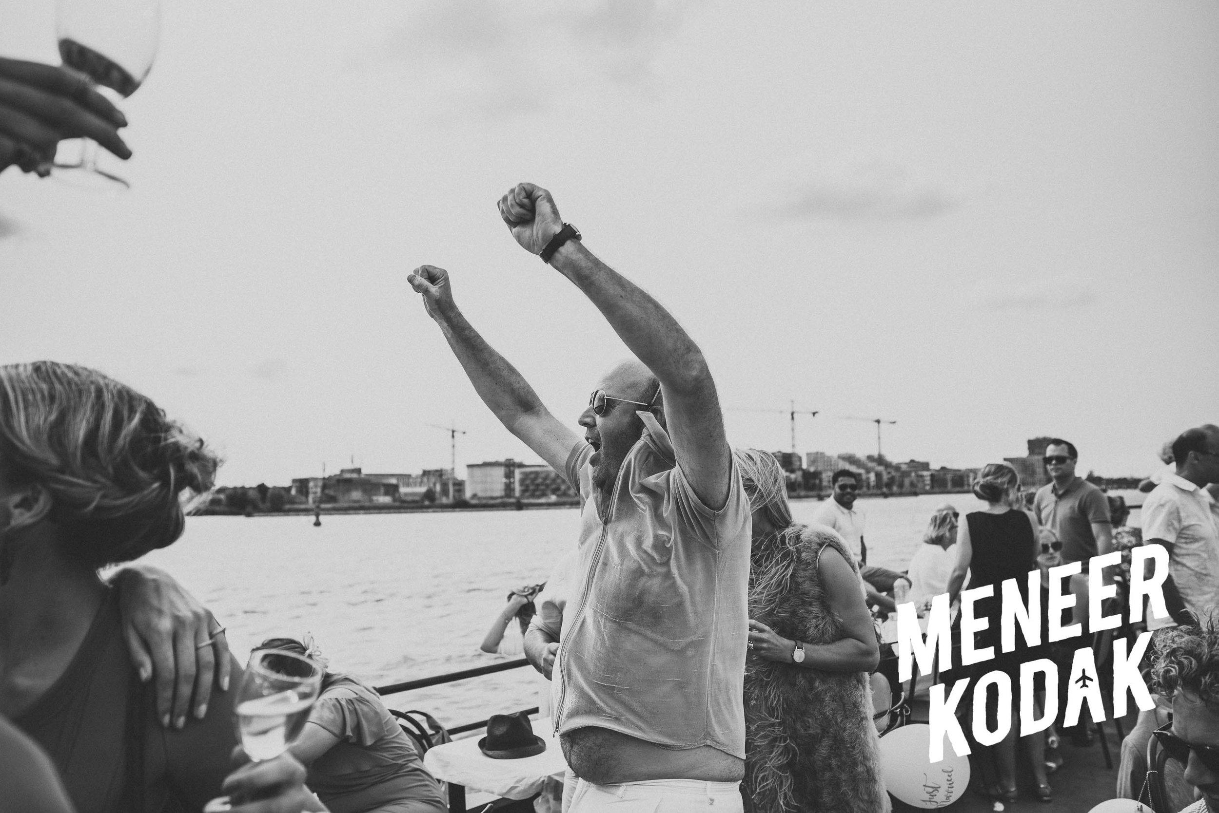 Meneer Kodak - Trouwfotograaf - Amsterdam - H&T-086.jpg