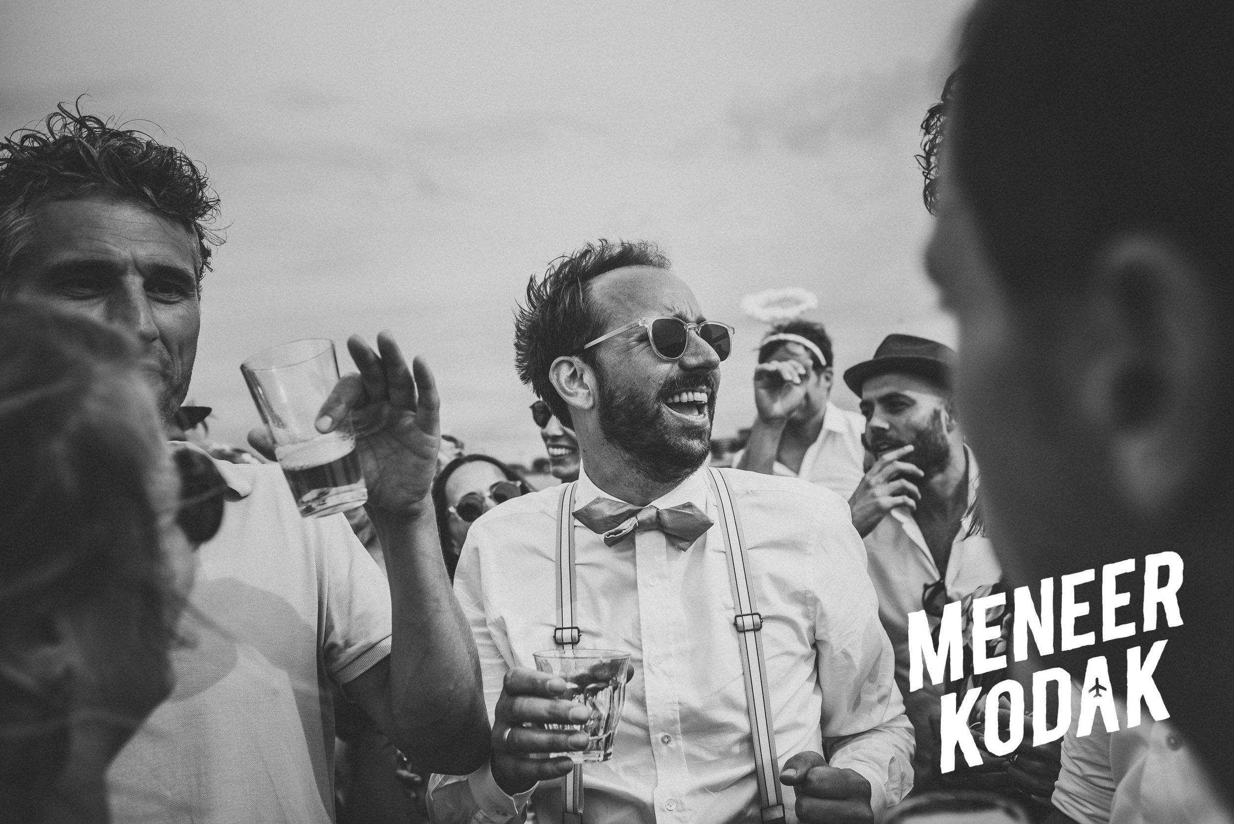 Meneer Kodak - Trouwfotograaf - Amsterdam - H&T-087.jpg