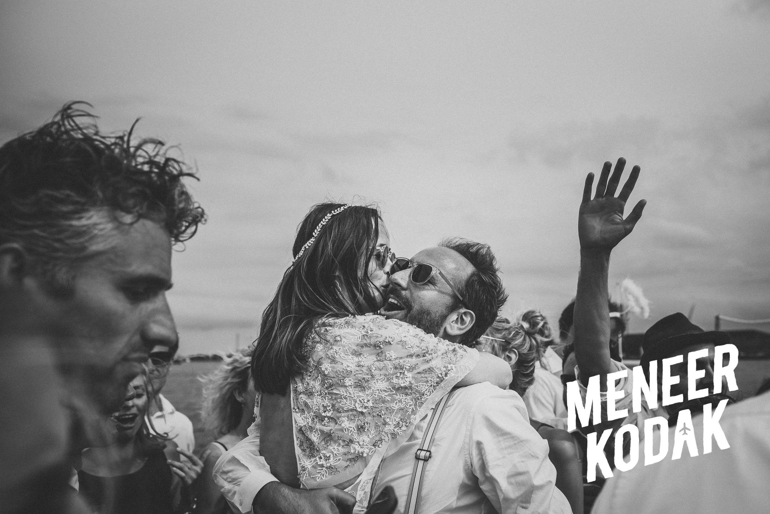 Meneer Kodak - Trouwfotograaf - Amsterdam - H&T-088.jpg