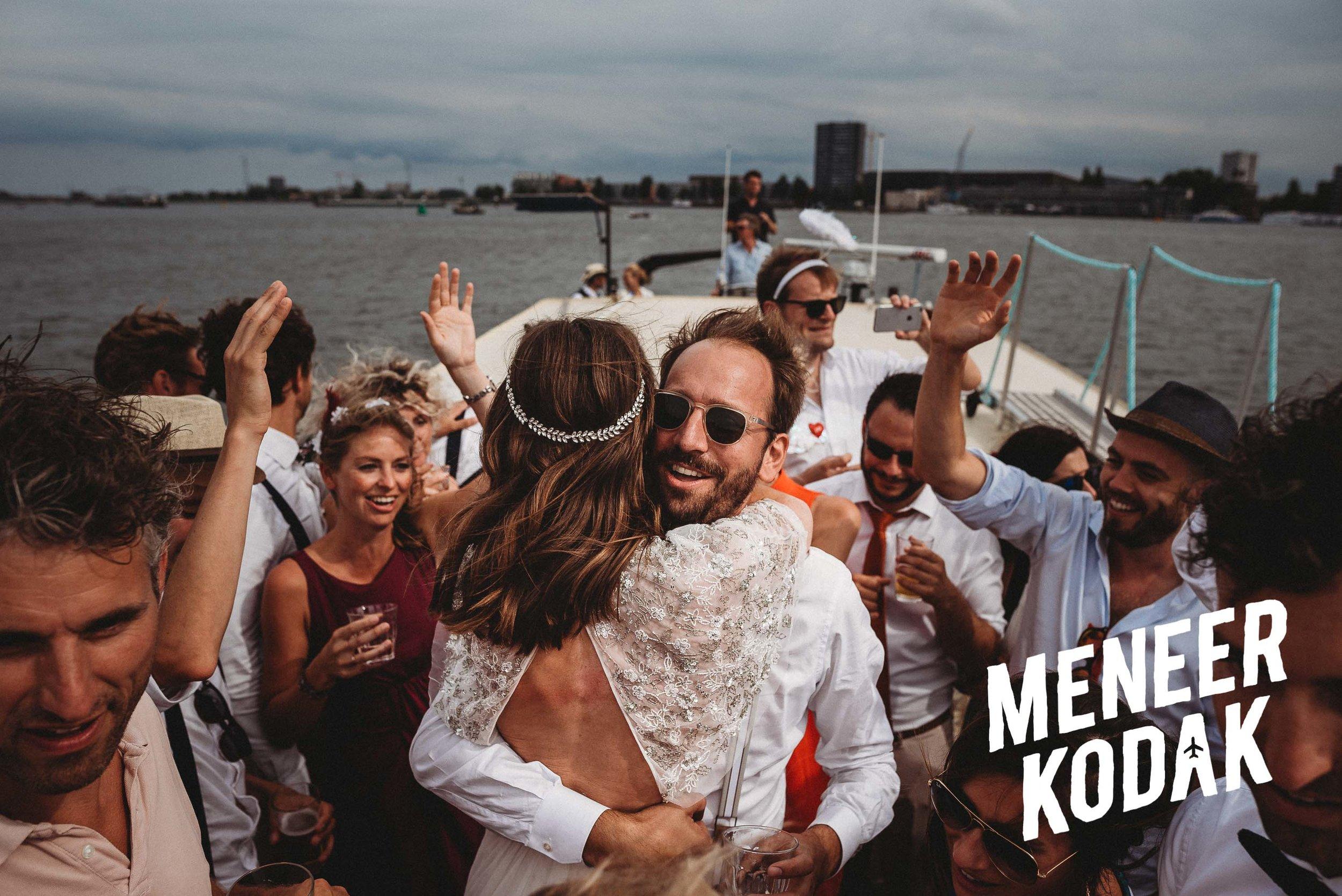 Meneer Kodak - Trouwfotograaf - Amsterdam - H&T-089.jpg