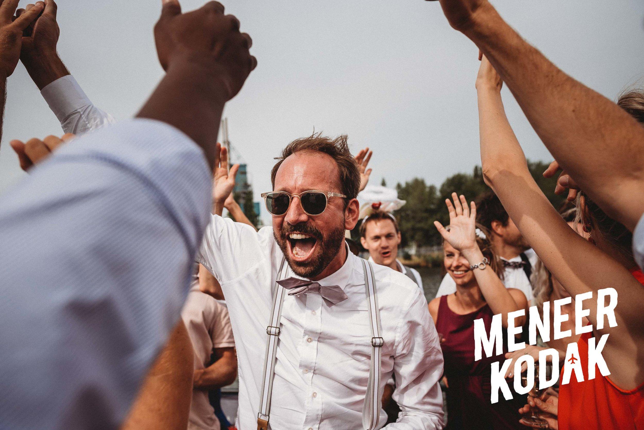 Meneer Kodak - Trouwfotograaf - Amsterdam - H&T-090.jpg