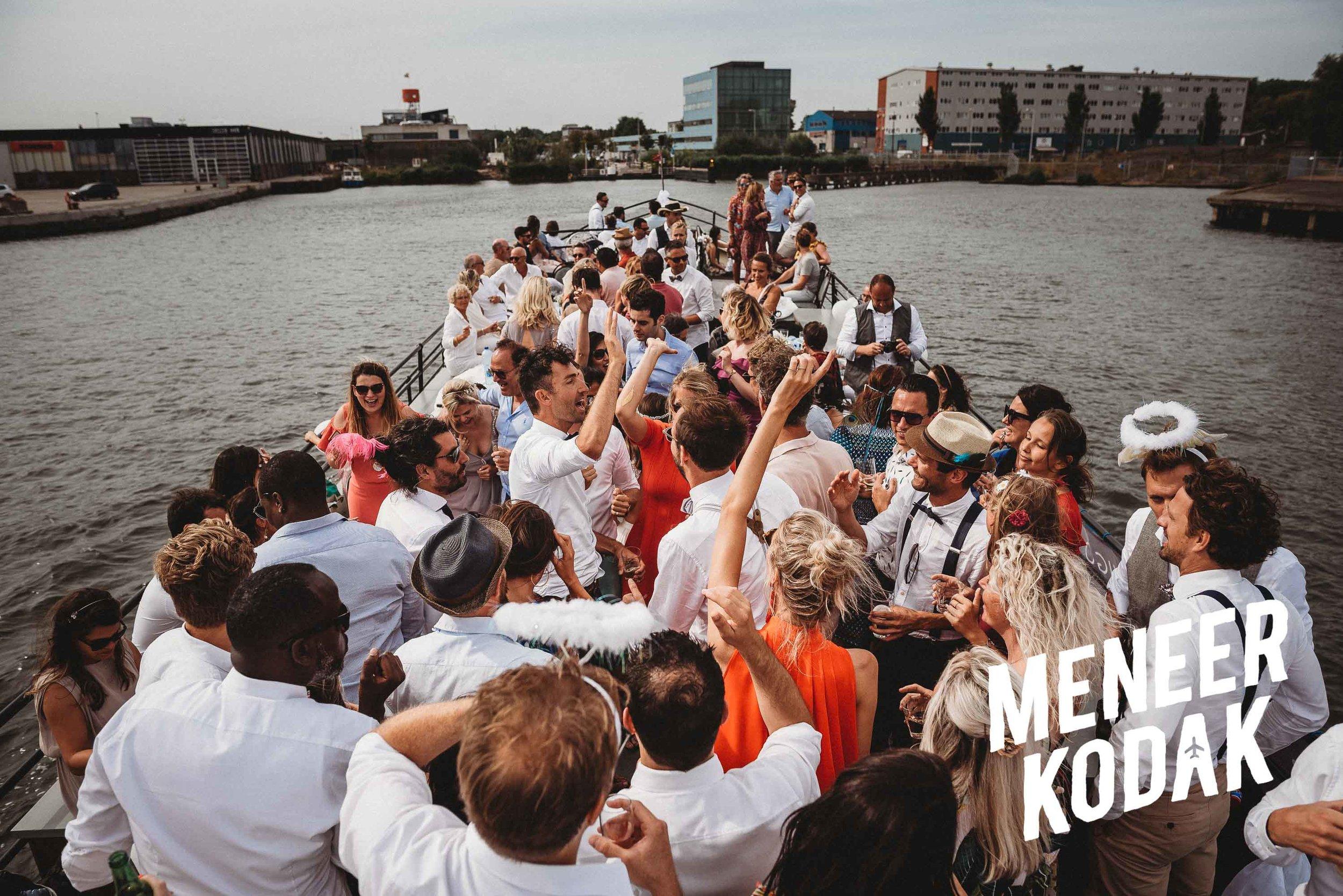 Meneer Kodak - Trouwfotograaf - Amsterdam - H&T-091.jpg