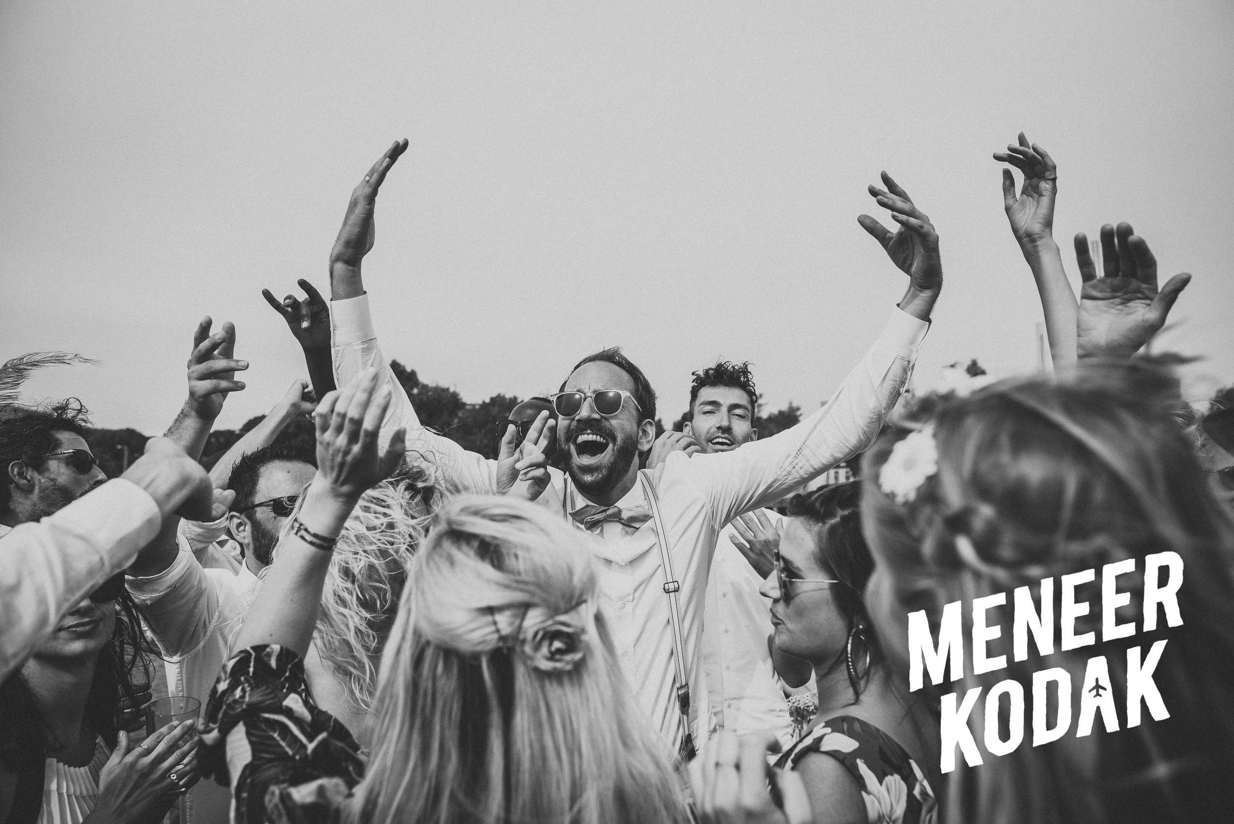 Meneer Kodak - Trouwfotograaf - Amsterdam - H&T-092.jpg