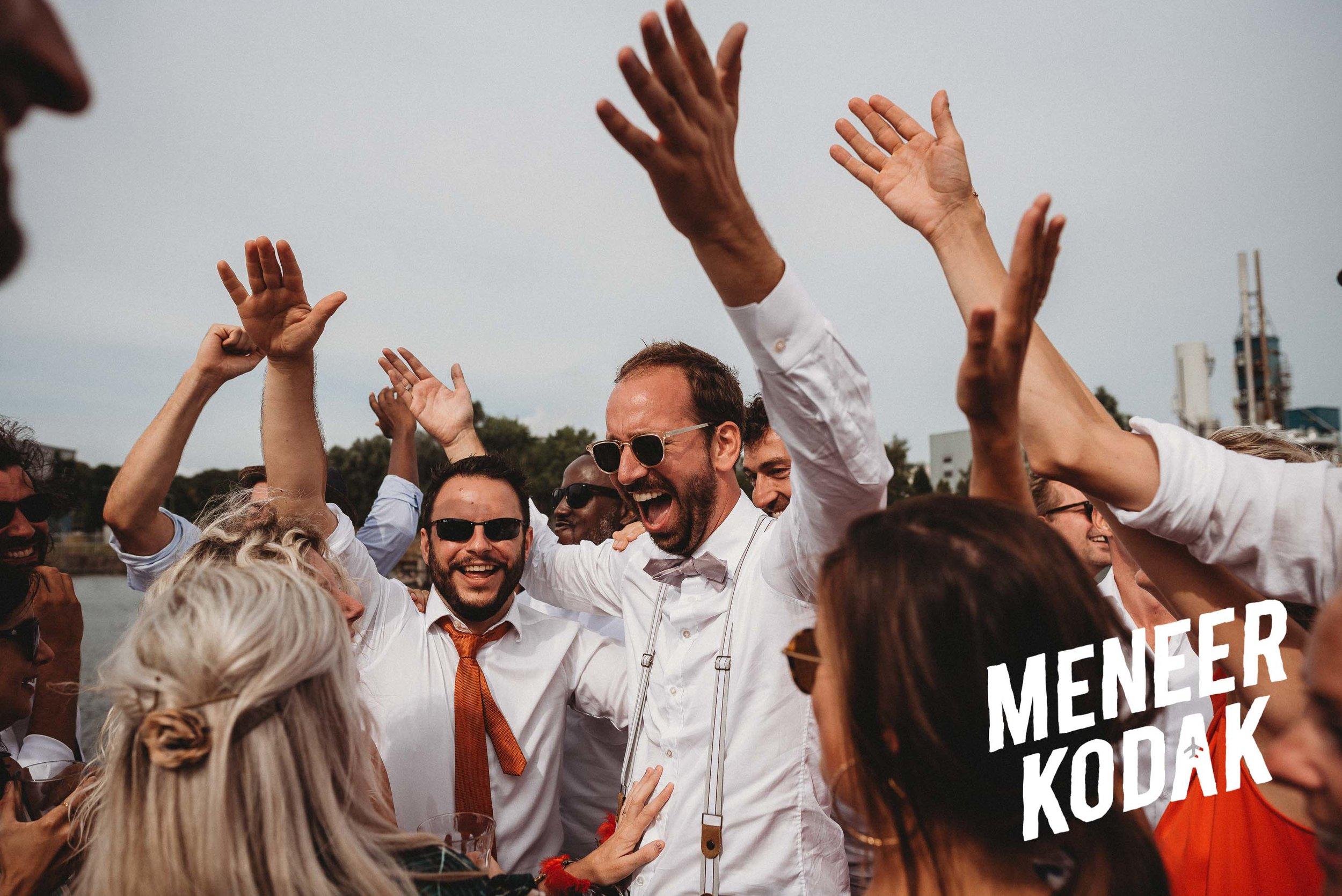 Meneer Kodak - Trouwfotograaf - Amsterdam - H&T-093.jpg