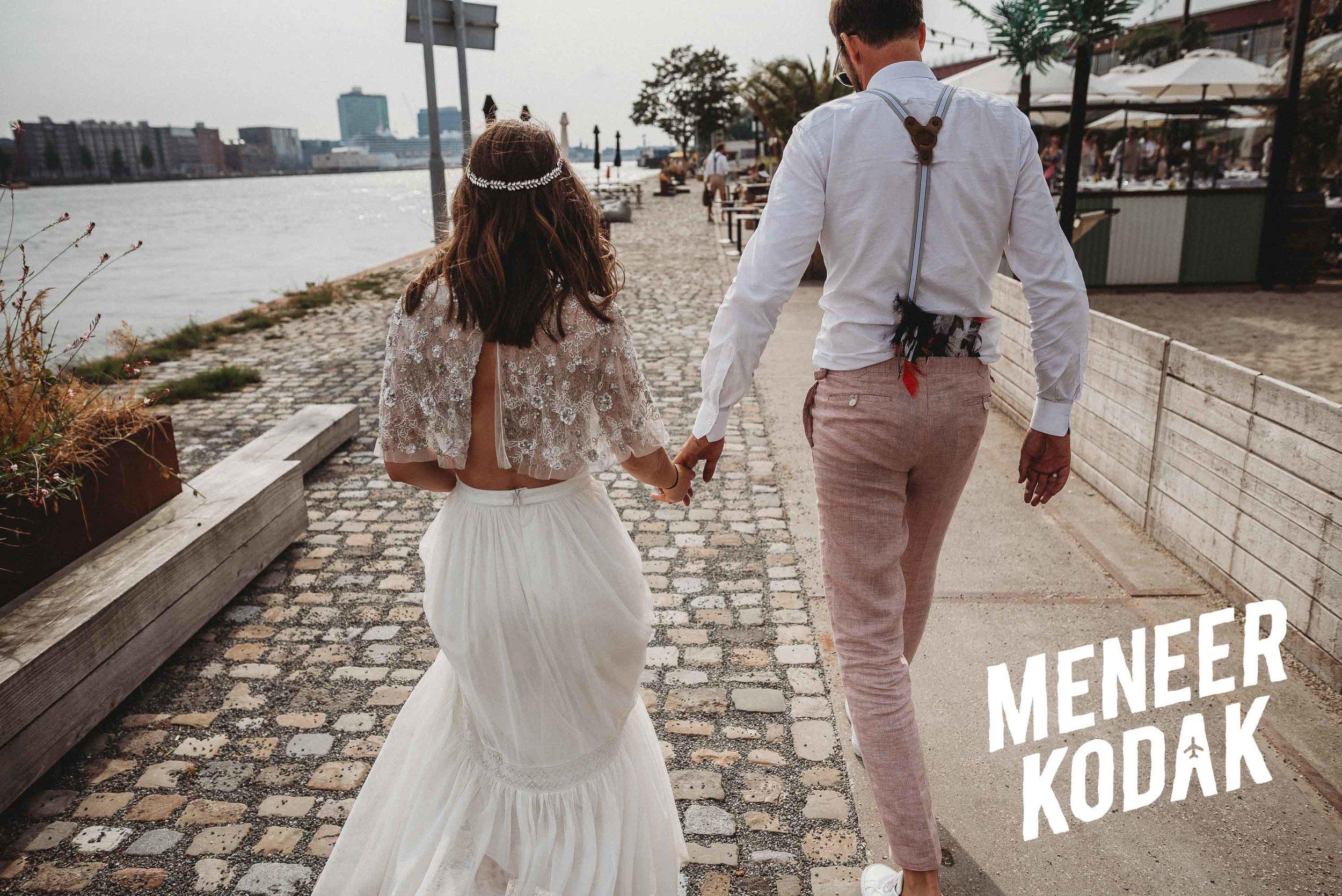 Meneer Kodak - Trouwfotograaf - Amsterdam - H&T-094.jpg