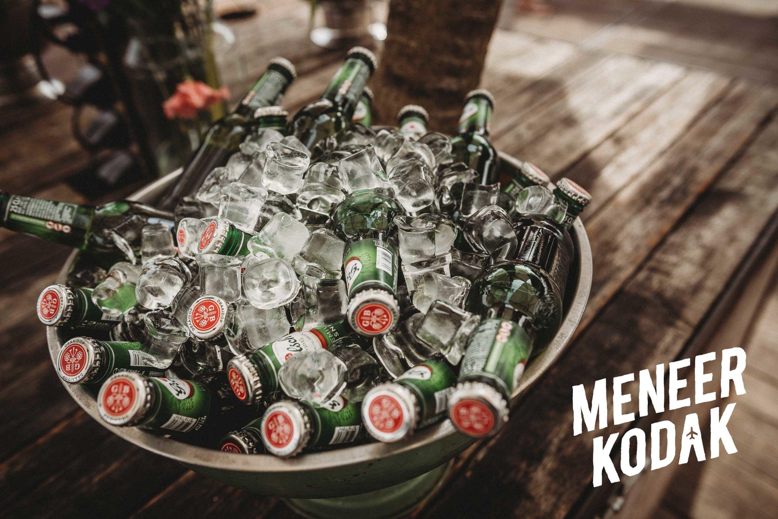 Meneer Kodak - Trouwfotograaf - Amsterdam - H&T-096.jpg