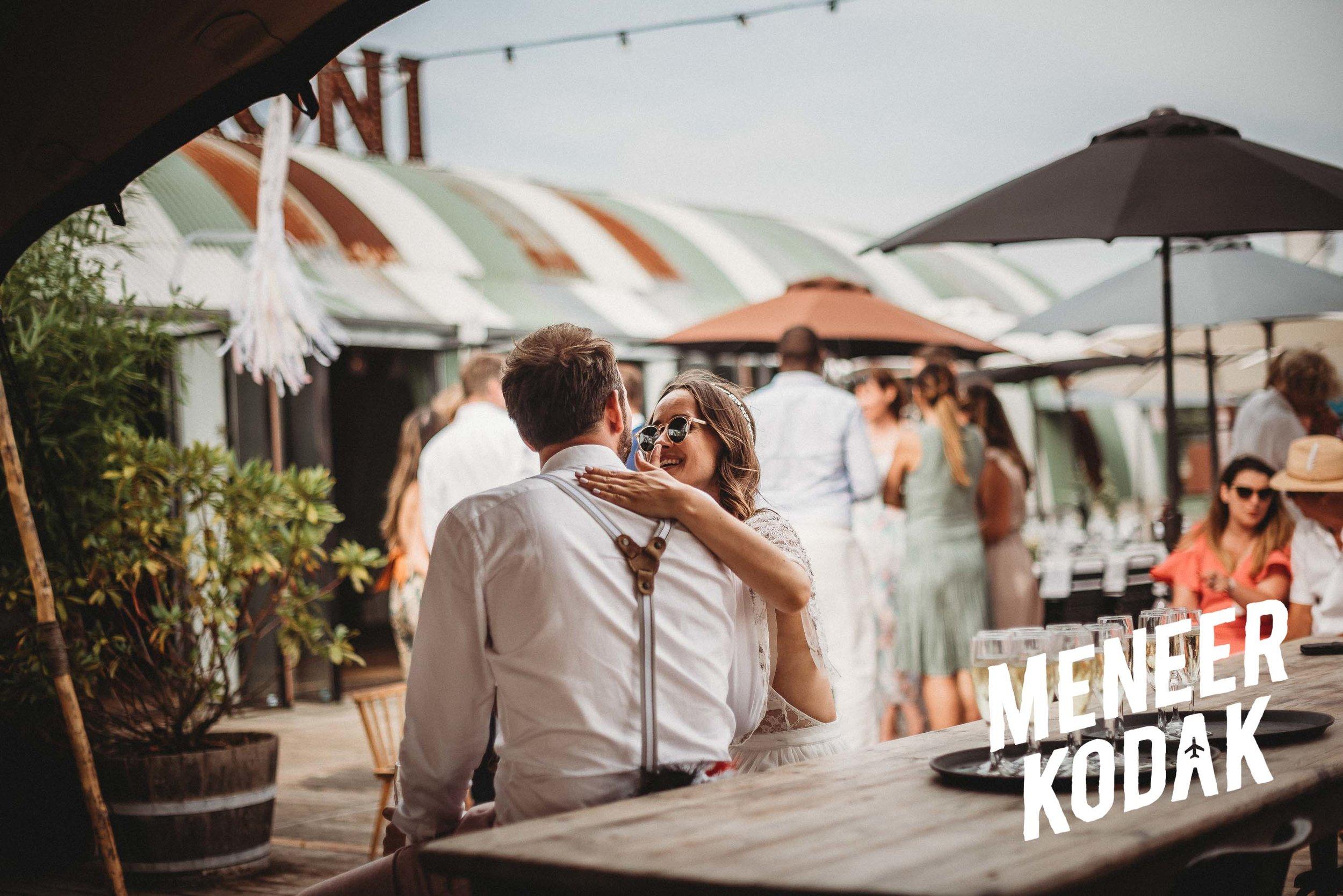 Meneer Kodak - Trouwfotograaf - Amsterdam - H&T-097.jpg
