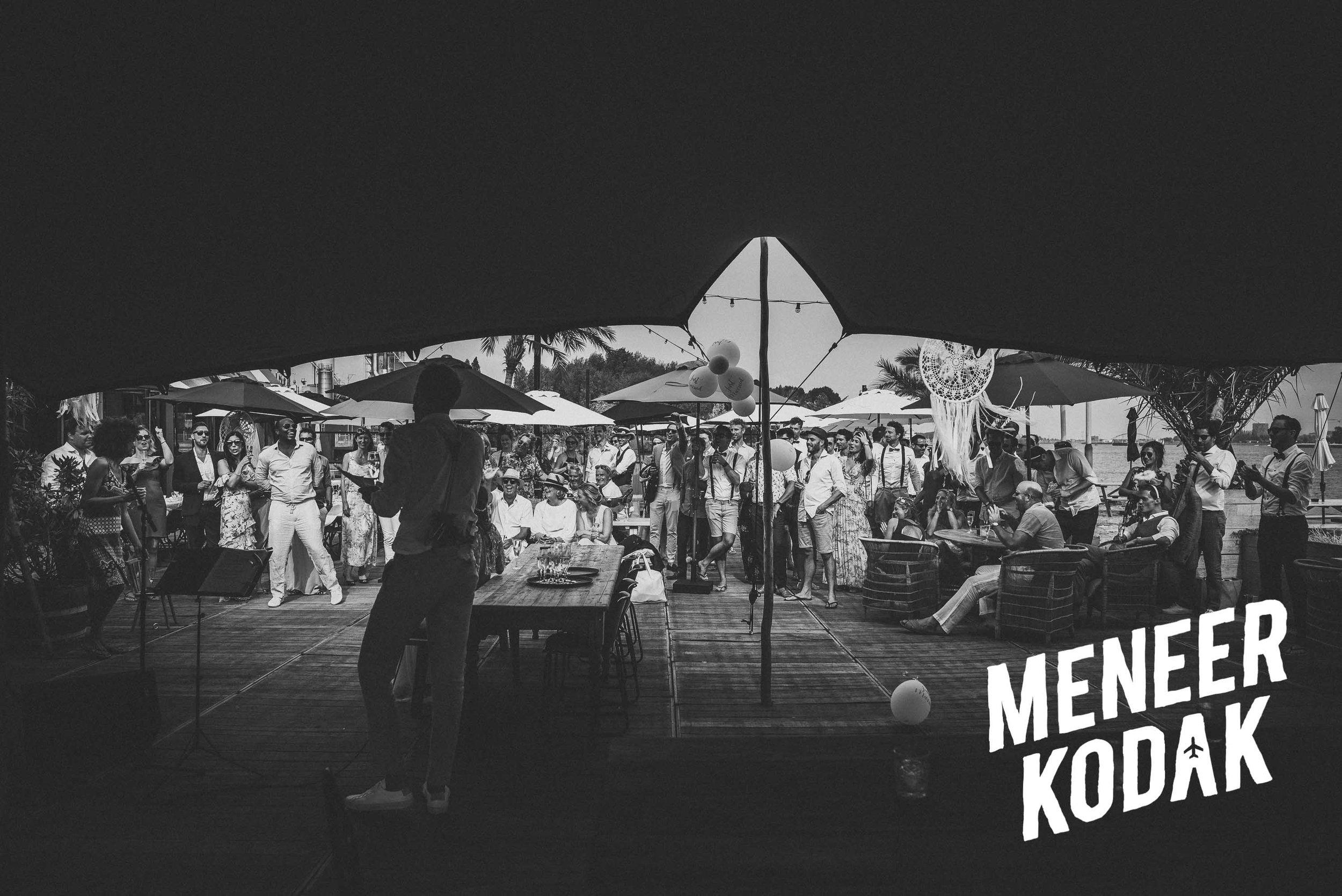 Meneer Kodak - Trouwfotograaf - Amsterdam - H&T-099.jpg