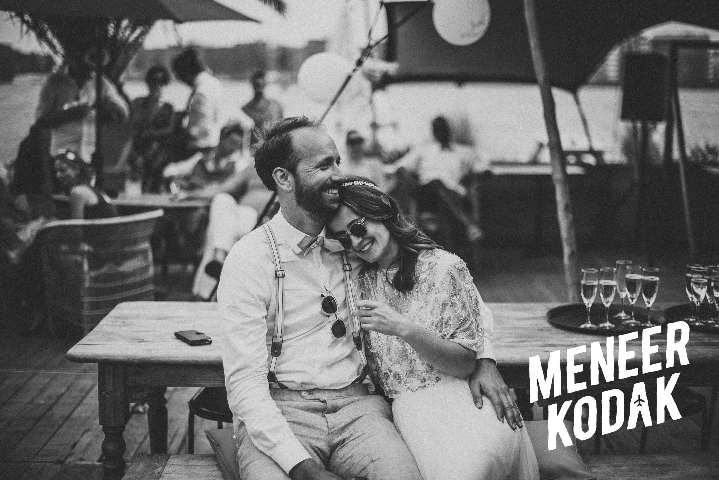 Meneer Kodak - Trouwfotograaf - Amsterdam - H&T-101.jpg