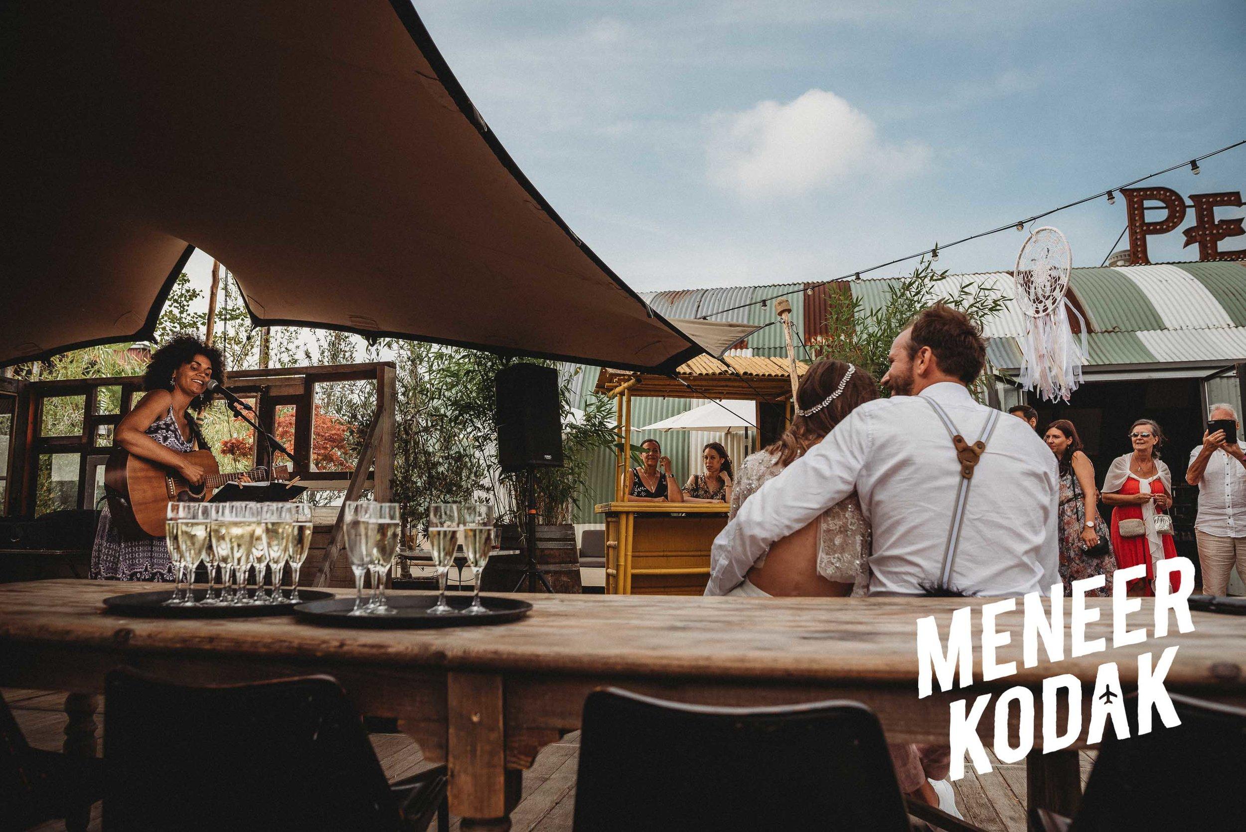 Meneer Kodak - Trouwfotograaf - Amsterdam - H&T-100.jpg