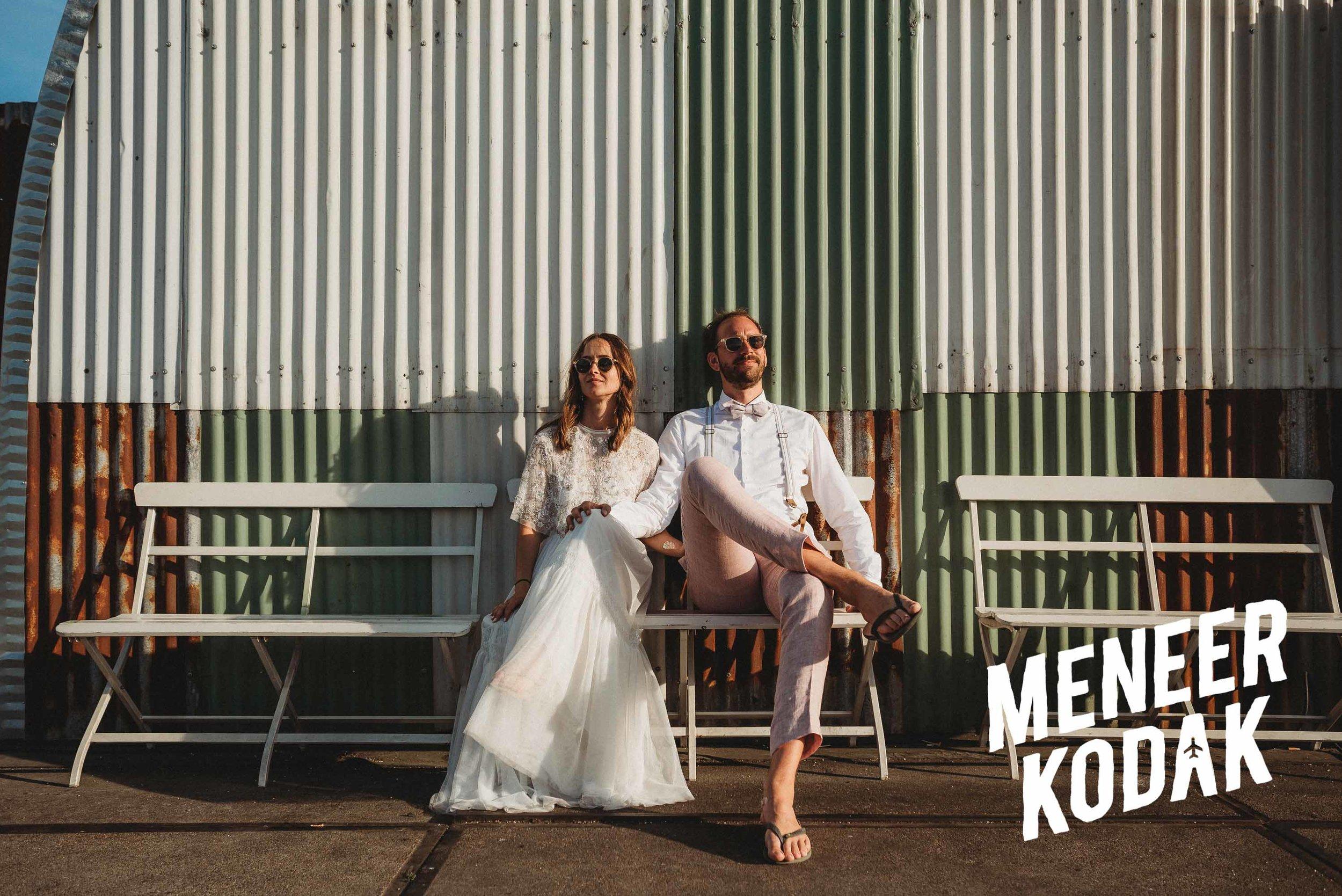 Meneer Kodak - Trouwfotograaf - Amsterdam - H&T-107.jpg