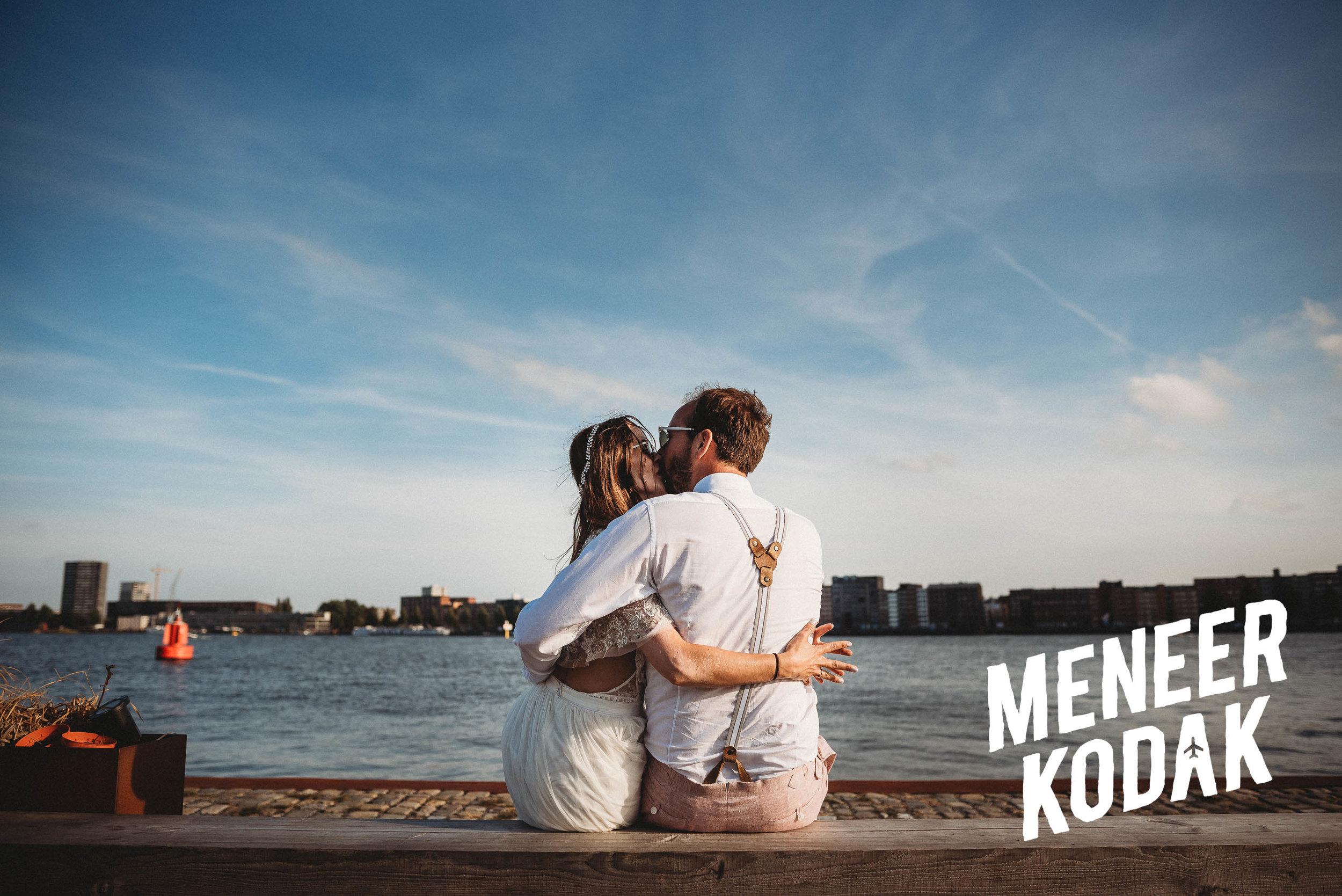 Meneer Kodak - Trouwfotograaf - Amsterdam - H&T-106.jpg