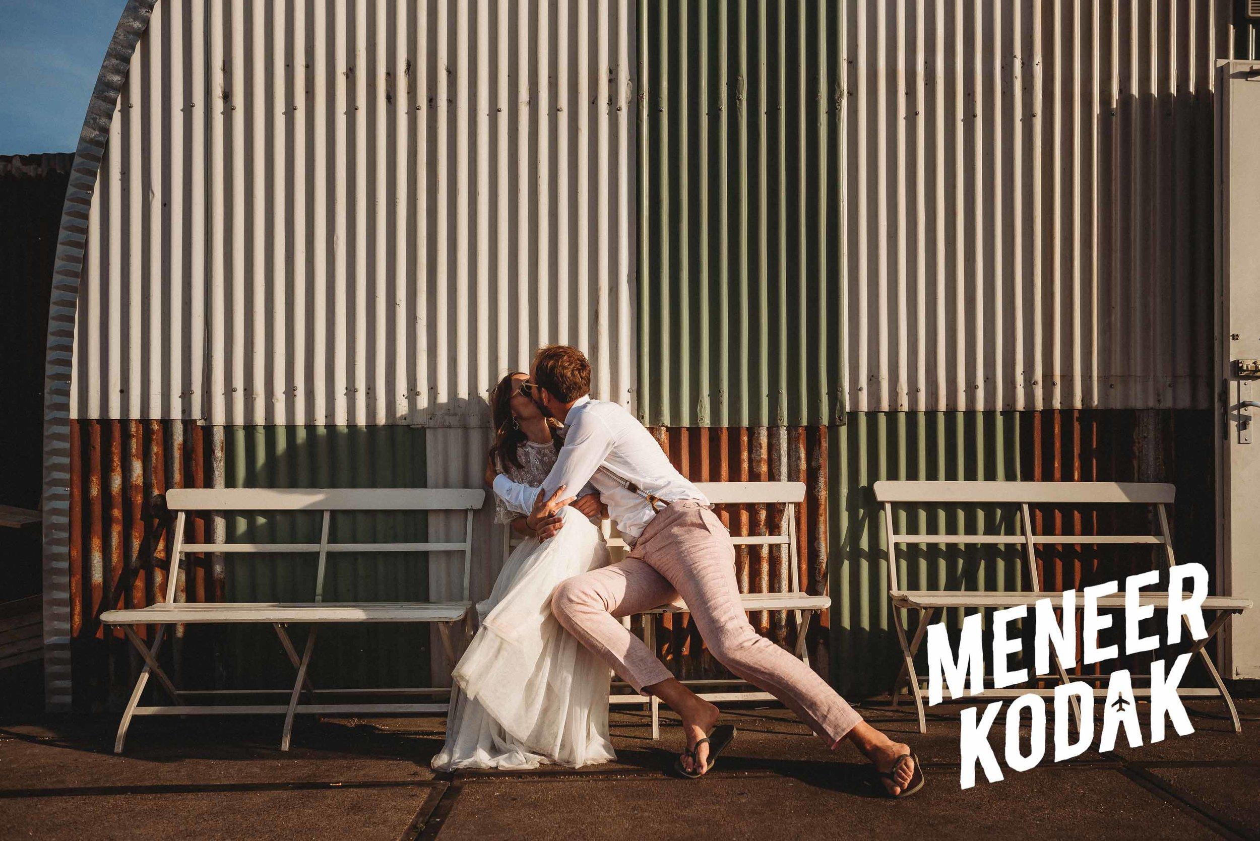 Meneer Kodak - Trouwfotograaf - Amsterdam - H&T-108.jpg