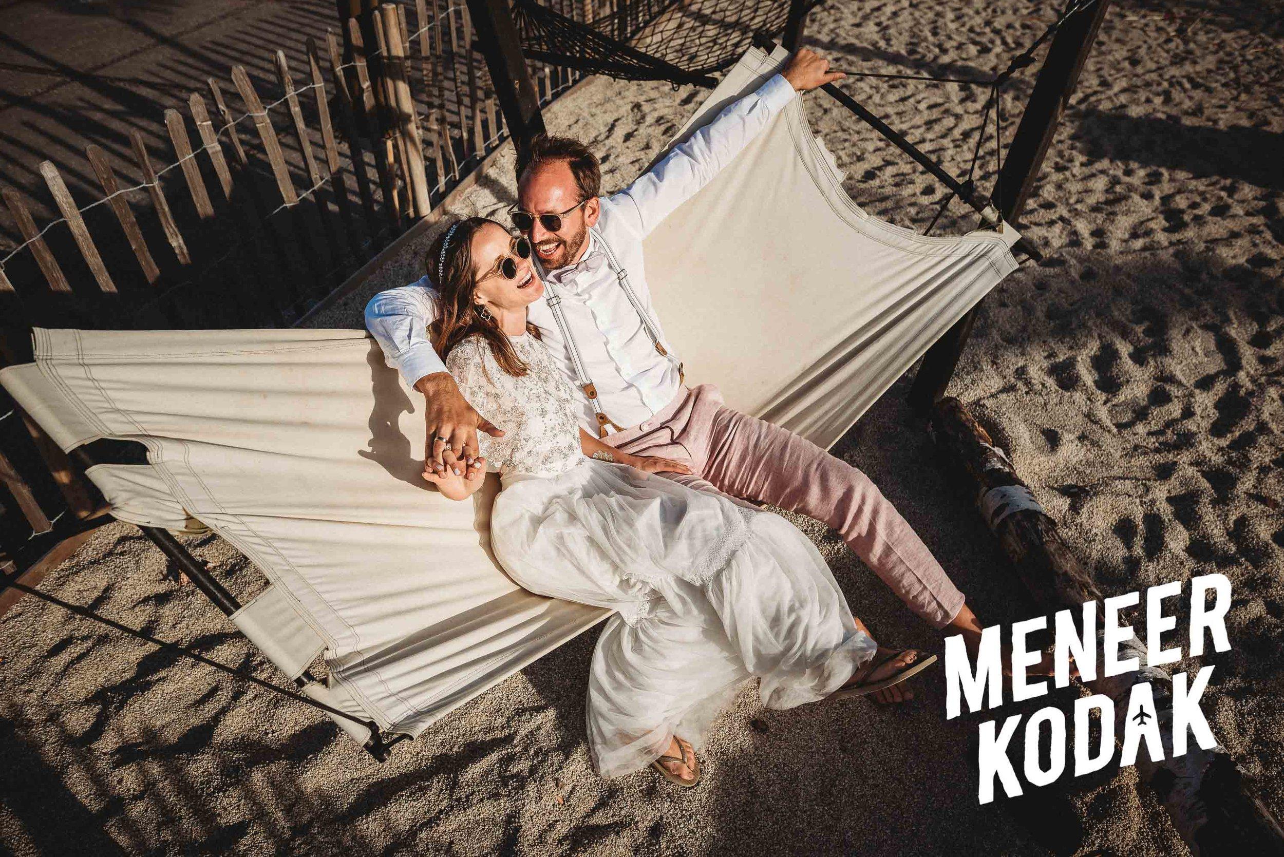 Meneer Kodak - Trouwfotograaf - Amsterdam - H&T-109.jpg