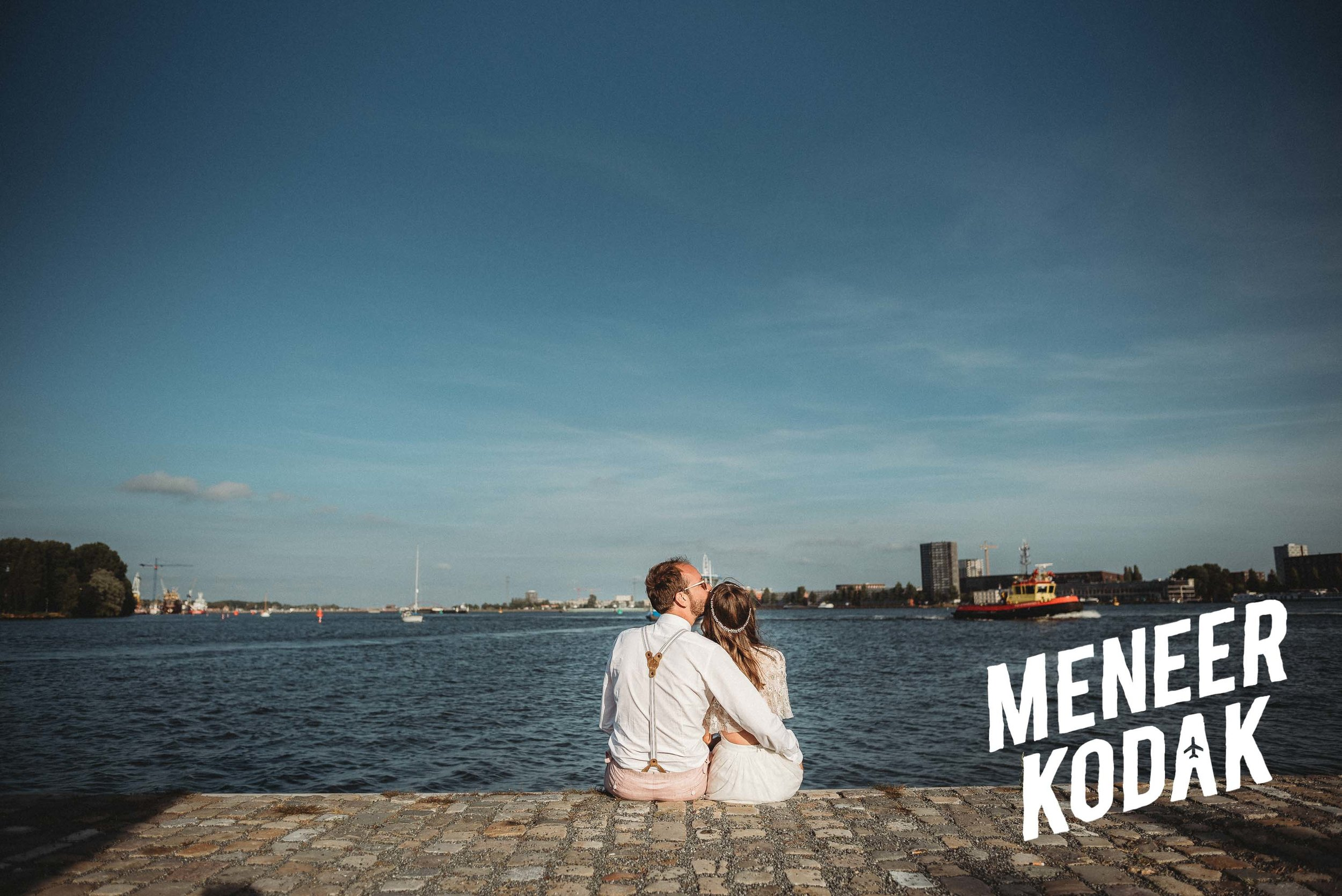Meneer Kodak - Trouwfotograaf - Amsterdam - H&T-111.jpg