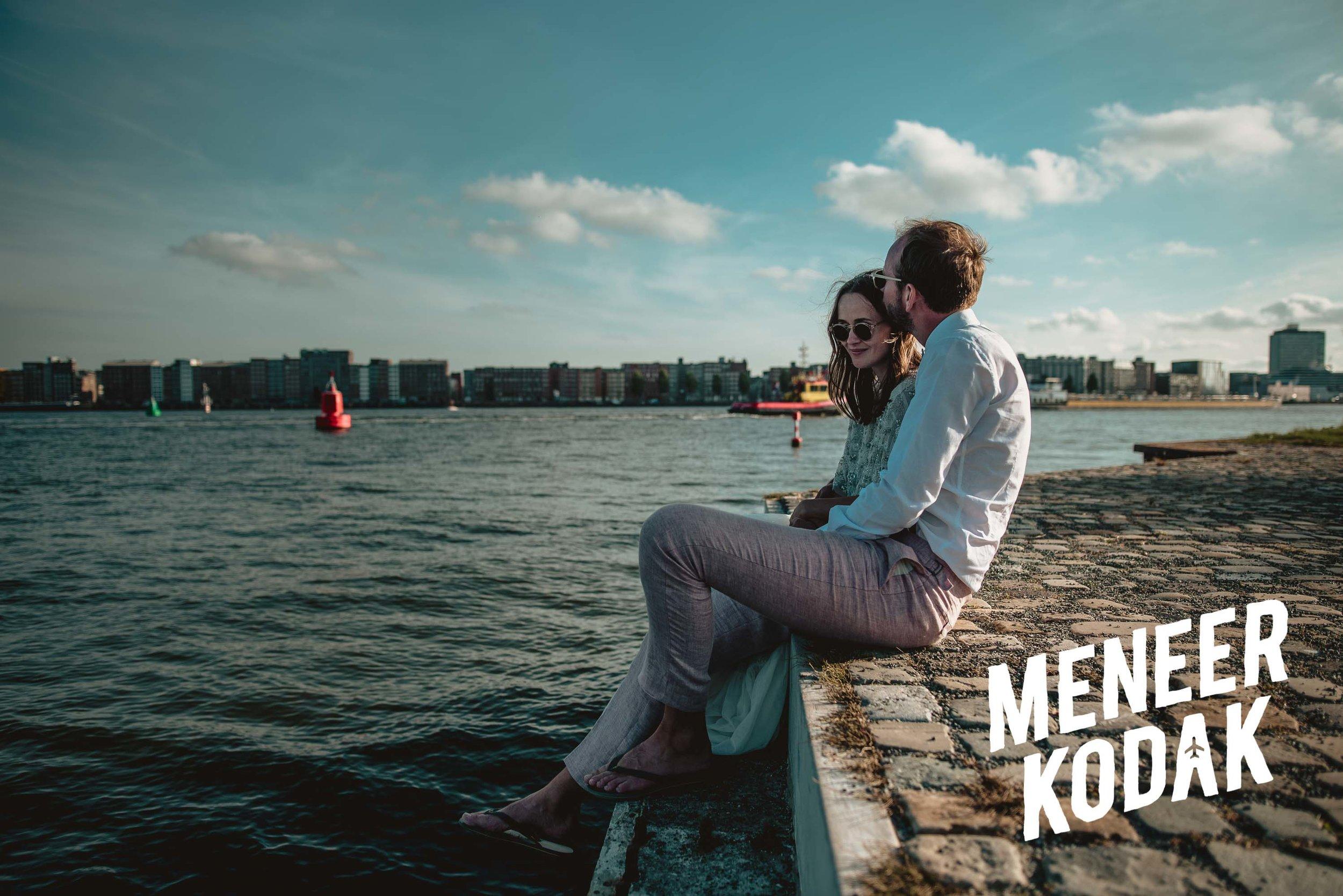 Meneer Kodak - Trouwfotograaf - Amsterdam - H&T-112.jpg