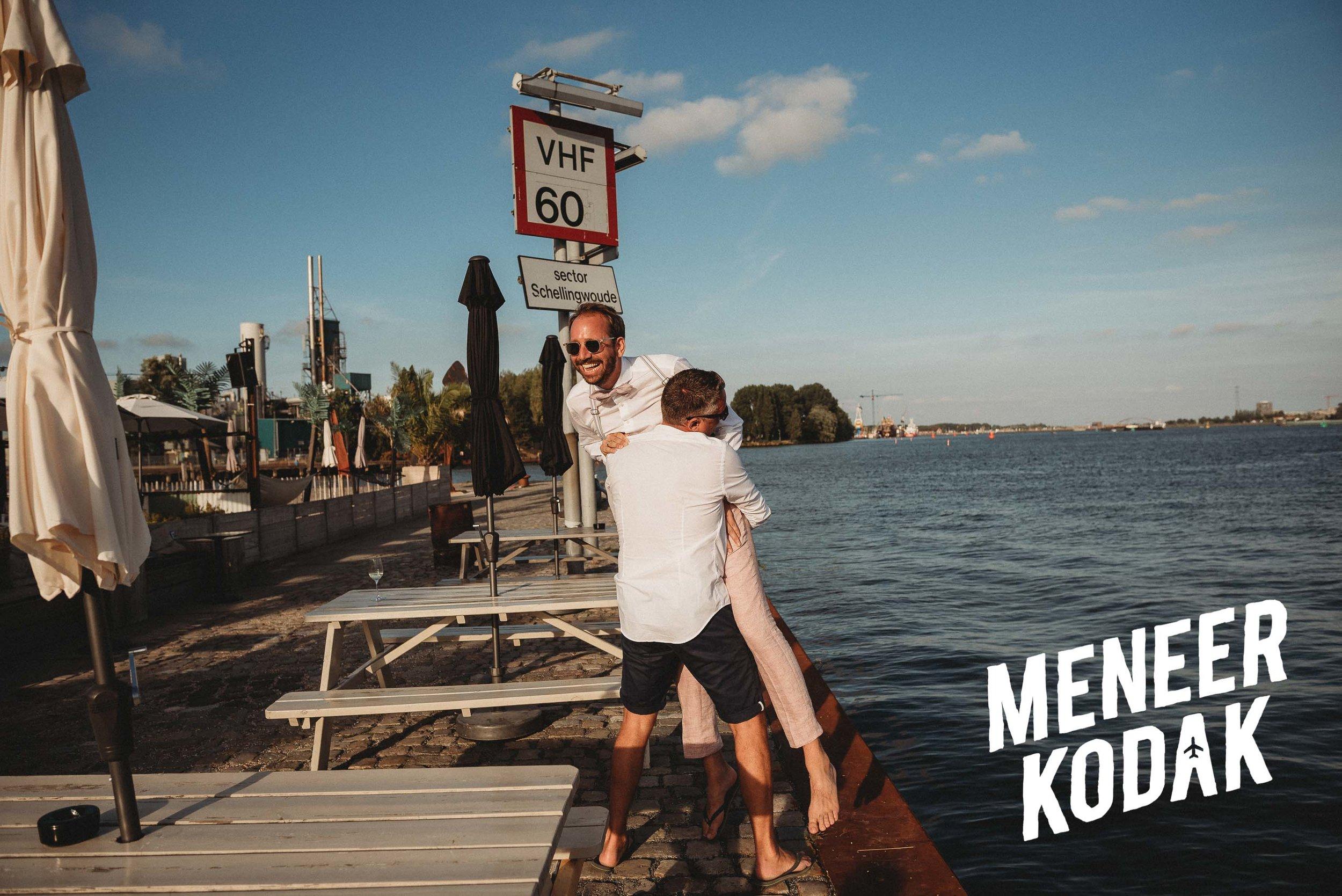 Meneer Kodak - Trouwfotograaf - Amsterdam - H&T-114.jpg