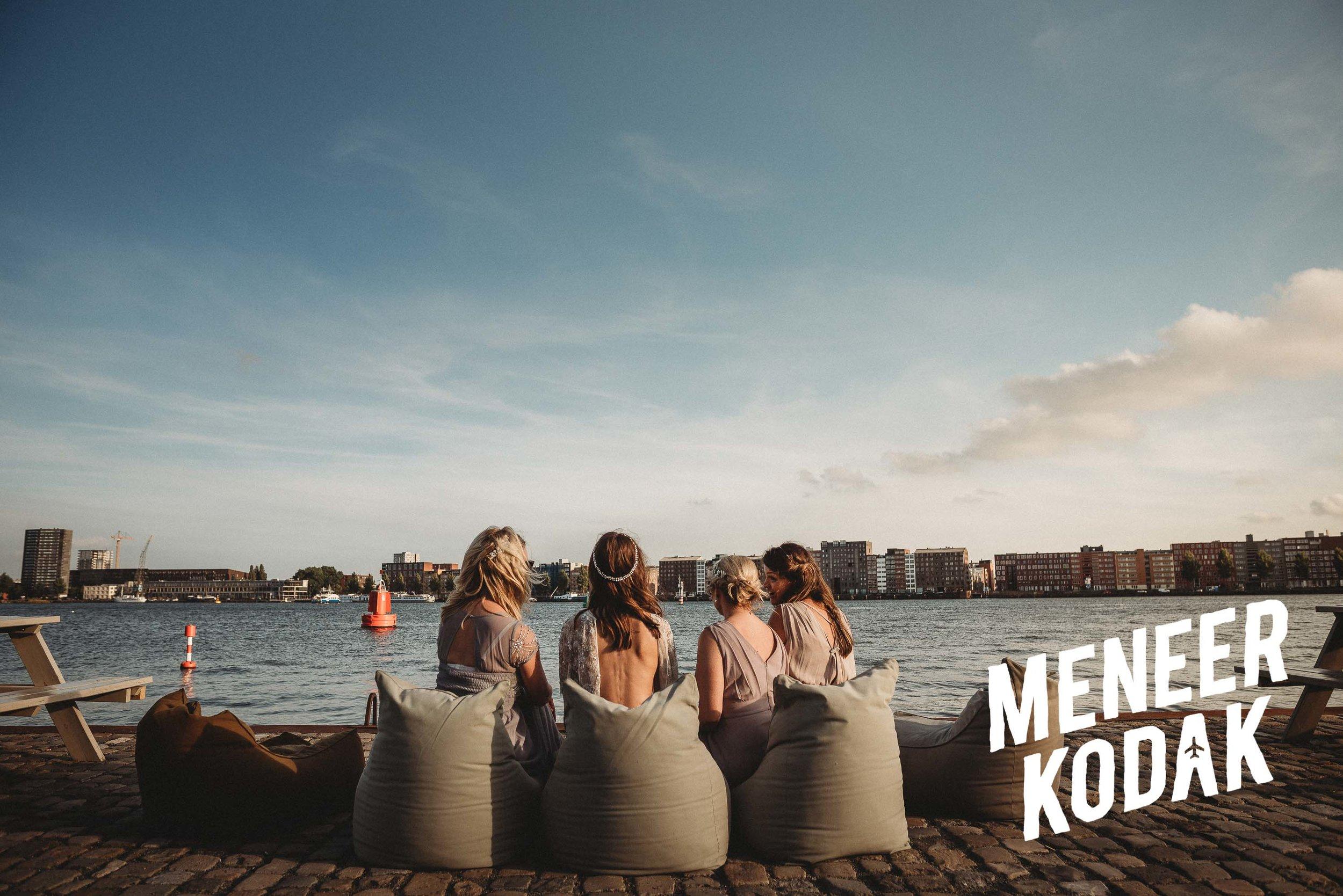 Meneer Kodak - Trouwfotograaf - Amsterdam - H&T-115.jpg