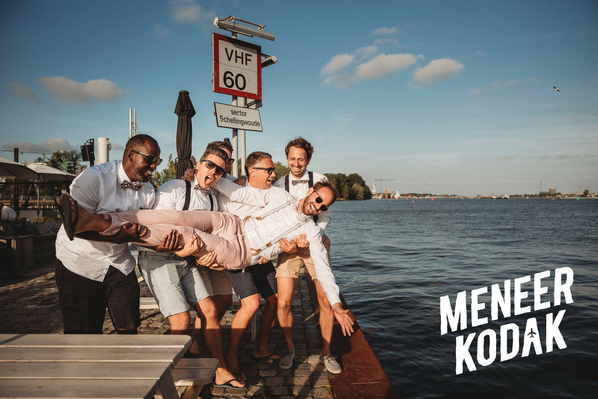 Meneer Kodak - Trouwfotograaf - Amsterdam - H&T-116.jpg