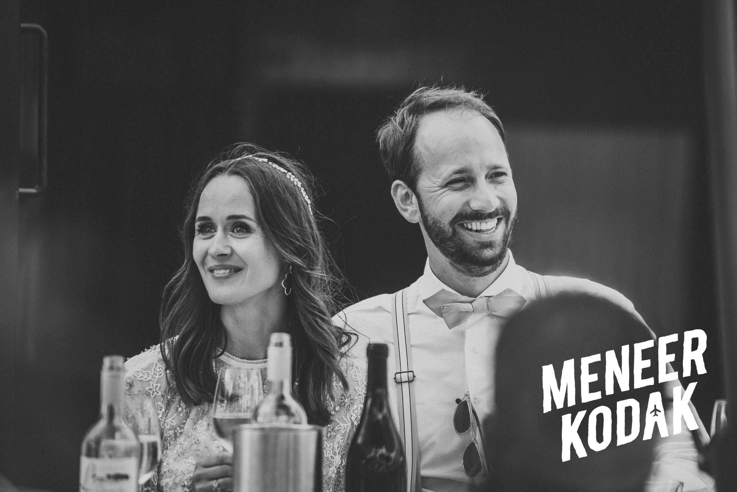 Meneer Kodak - Trouwfotograaf - Amsterdam - H&T-118.jpg