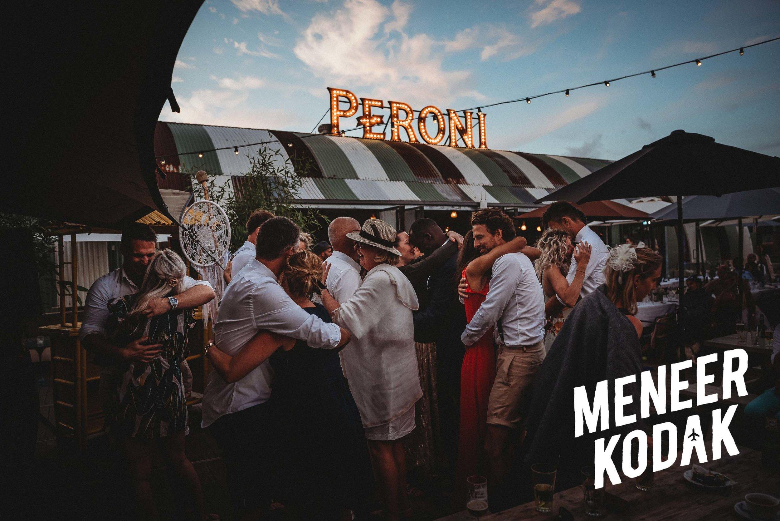 Meneer Kodak - Trouwfotograaf - Amsterdam - H&T-122.jpg