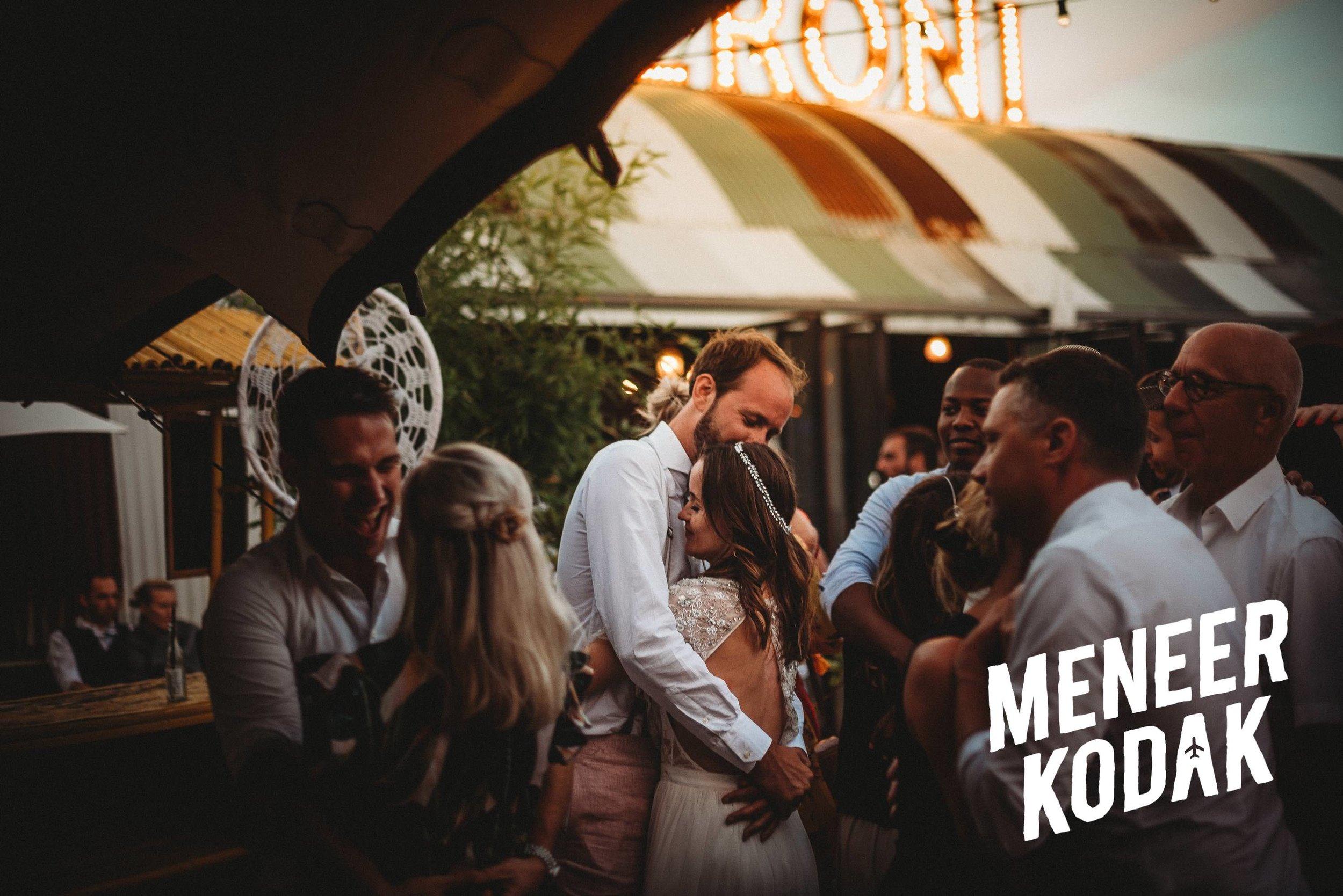 Meneer Kodak - Trouwfotograaf - Amsterdam - H&T-123.jpg
