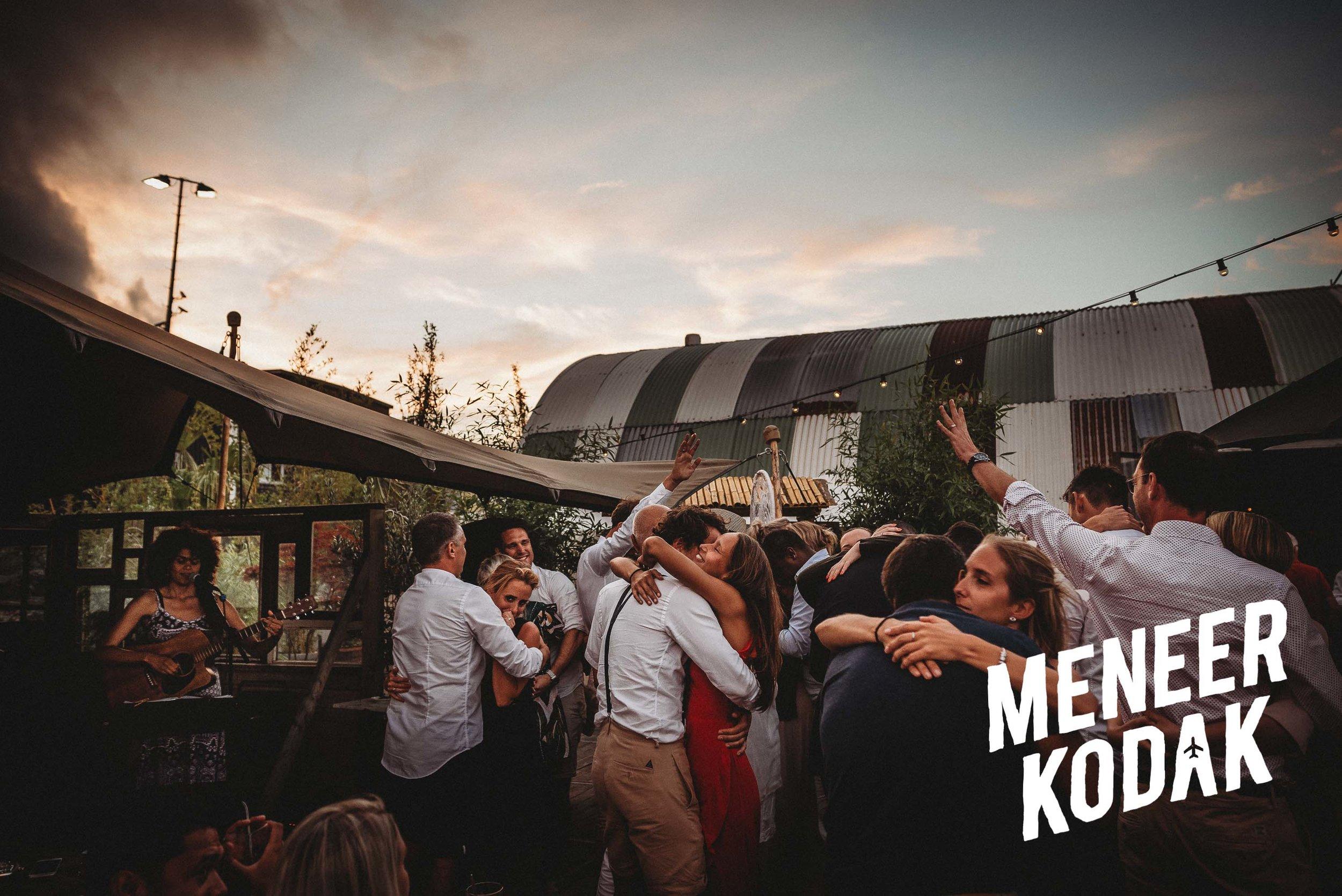 Meneer Kodak - Trouwfotograaf - Amsterdam - H&T-124.jpg