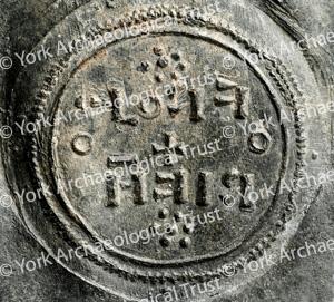 Coin dye 4662 (2)