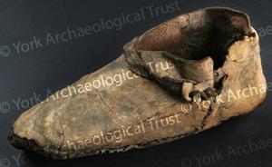 Shoe - SF7730