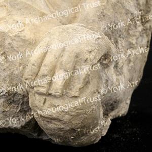 5000-956 AF79 Stone Corbel 1270-1350 lw.jpg