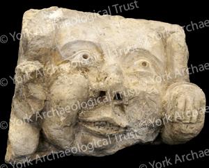 5000-959 AF79 Stone Corbel 1270-1350 lw.jpg