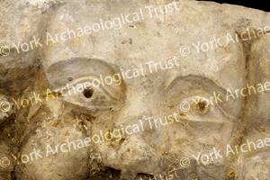 5000-963 AF79 Stone Corbel 1270-1350 lw.jpg