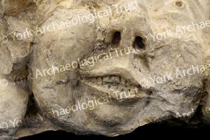 5000-964 AF79 Stone Corbel 1270-1350 lw.jpg
