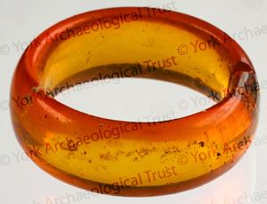 5000-3375 sf12709 amber finger ring lw.jpg