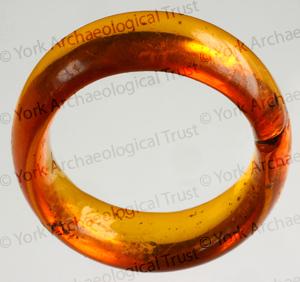 5000-3376 sf12709 amber finger ring lw.jpg