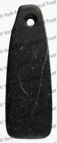 5000-3386 sf 12492 stone pendant lw.jpg