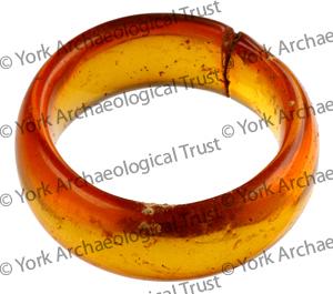 5000-3398 sf12709 amber finger ring lw.jpg