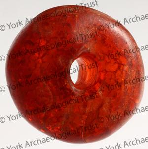5000-3402 sf10159 amber bead lw.jpg