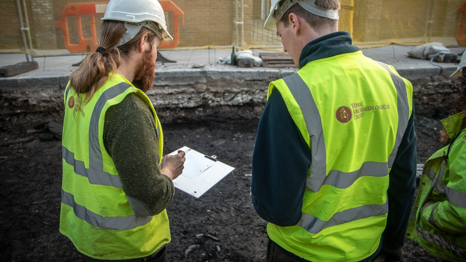 Heritage Plans - Our Conservation Heritage Plans establish the heritage interest of a site or property and its most significant aspects. Heritage plans provide strategies for change and enhancement, and are often required for a funding bid.