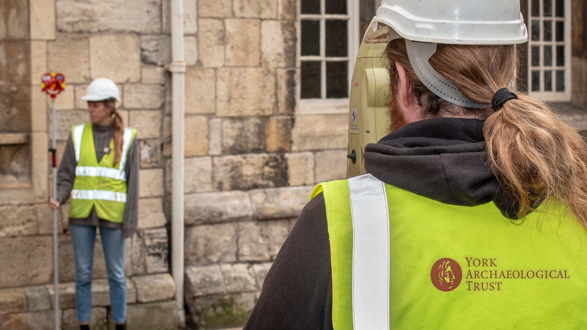 Consultancy - York Archaeological Trust has provided advice to clients and partners across various sectors for many years. Early engagement in any project will enable an assessment of any potential project risks involving archaeology.More information →