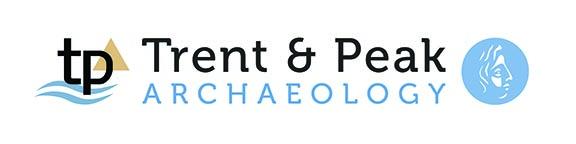 Trent logo.jpg