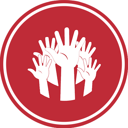 volunteeringcircle3.5.png