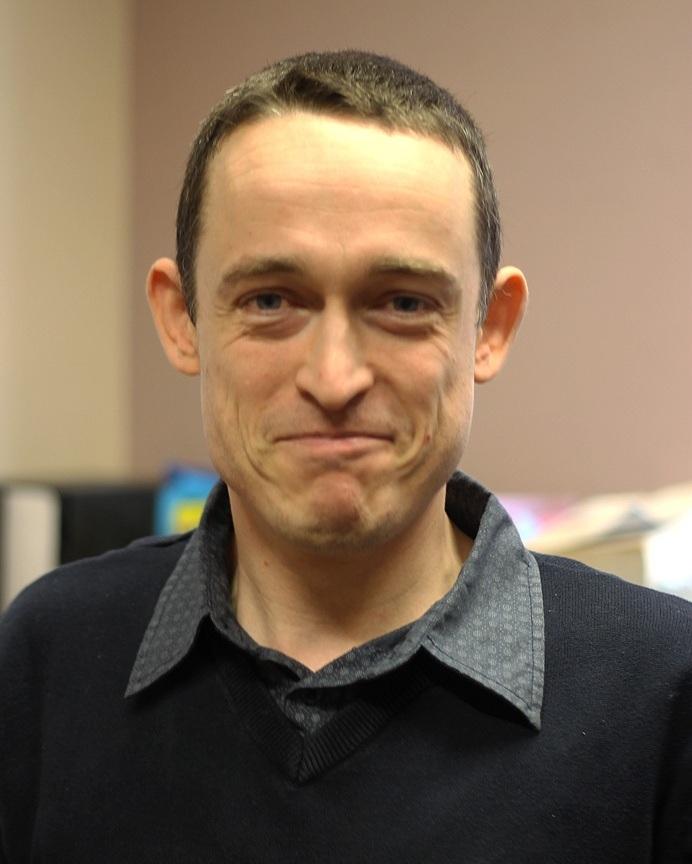 Dr Chris Tuckley - Head of Interpretation✉ ctuckley@yorkat.co.uk☎ +44 (0)1904 543400