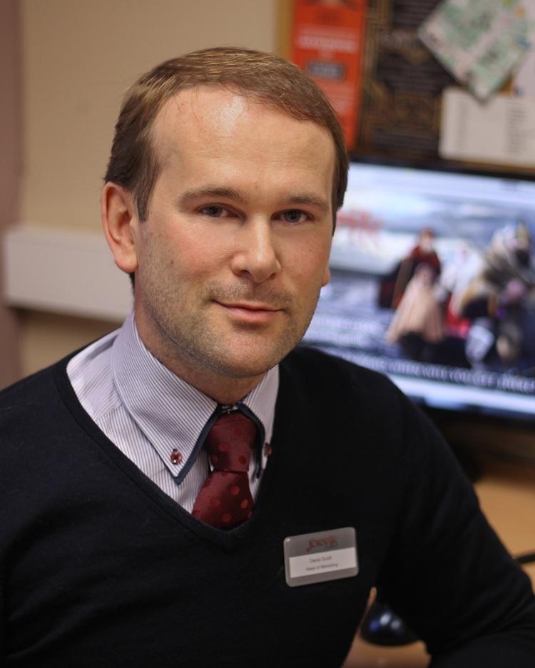 David Scott - Head of Marketing✉ dscott@yorkat.co.uk☎ +44 (0)1904 663000
