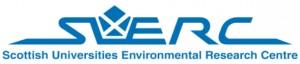 Scottish-Universities-Environmental-Research-Centre-300x64.jpg
