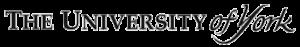 ManUniversity_of_York_logo-300x47.png